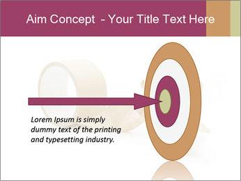 0000092063 PowerPoint Template - Slide 83