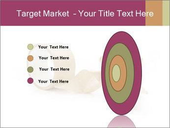 0000092063 PowerPoint Template - Slide 84