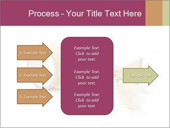 0000092063 PowerPoint Template - Slide 85