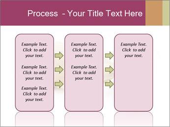 0000092063 PowerPoint Template - Slide 86