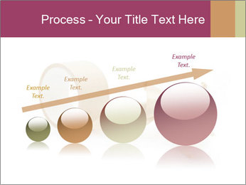 0000092063 PowerPoint Template - Slide 87