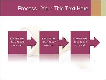 0000092063 PowerPoint Template - Slide 88