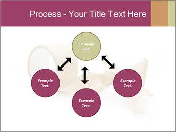 0000092063 PowerPoint Template - Slide 91