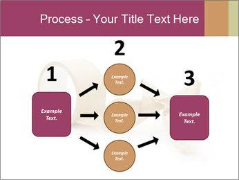 0000092063 PowerPoint Template - Slide 92