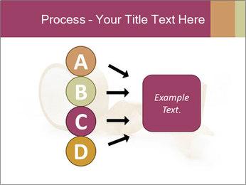 0000092063 PowerPoint Template - Slide 94