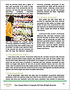 0000092064 Word Templates - Page 4