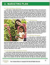 0000092064 Word Templates - Page 8