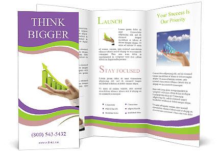 0000092065 Brochure Template