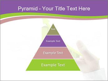 Business graph PowerPoint Templates - Slide 30