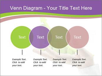 Business graph PowerPoint Templates - Slide 32