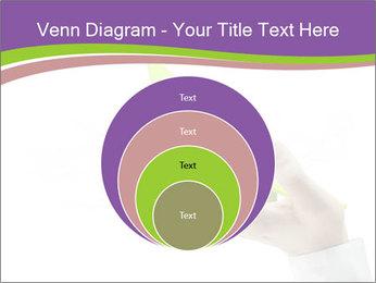 Business graph PowerPoint Templates - Slide 34