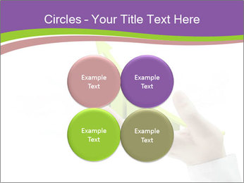 Business graph PowerPoint Templates - Slide 38