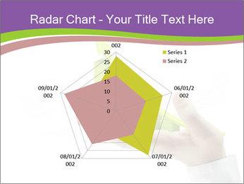 Business graph PowerPoint Templates - Slide 51