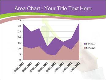 Business graph PowerPoint Templates - Slide 53