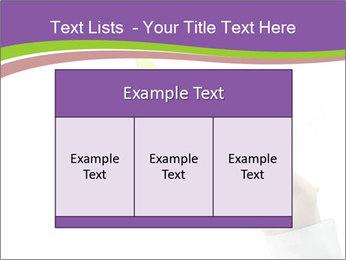 Business graph PowerPoint Templates - Slide 59