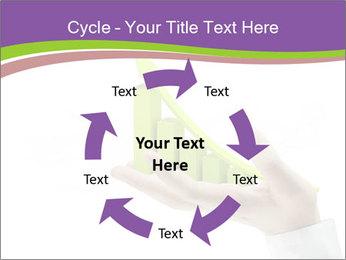 Business graph PowerPoint Templates - Slide 62