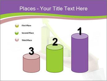 Business graph PowerPoint Templates - Slide 65