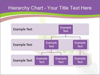 Business graph PowerPoint Templates - Slide 67