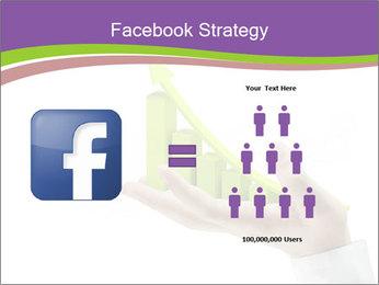 Business graph PowerPoint Templates - Slide 7
