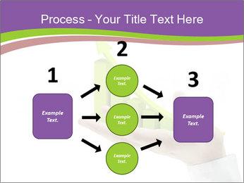 Business graph PowerPoint Templates - Slide 92