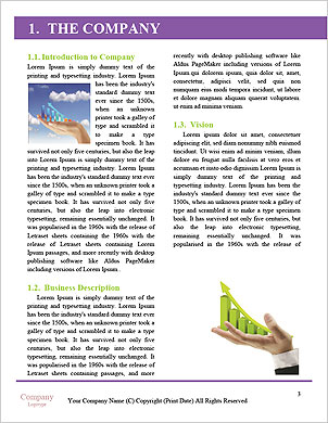 0000092065 Word Template - Page 3