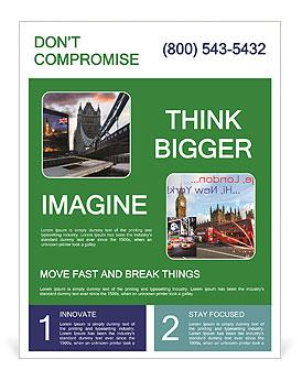 0000092066 Flyer Template