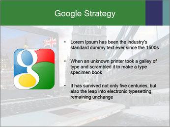 Tower Bridge PowerPoint Template - Slide 10