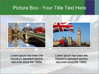 Tower Bridge PowerPoint Template - Slide 18