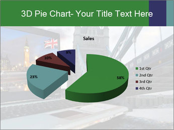Tower Bridge PowerPoint Template - Slide 35