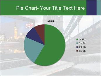 Tower Bridge PowerPoint Template - Slide 36