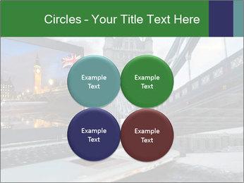 Tower Bridge PowerPoint Template - Slide 38