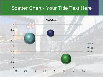 Tower Bridge PowerPoint Template - Slide 49