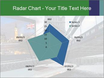 Tower Bridge PowerPoint Template - Slide 51