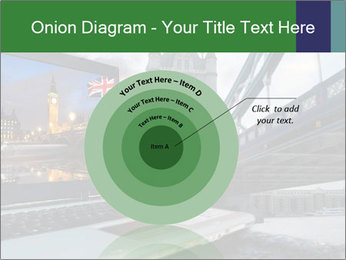Tower Bridge PowerPoint Template - Slide 61