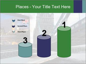 Tower Bridge PowerPoint Template - Slide 65