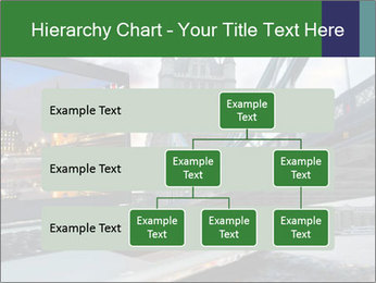 Tower Bridge PowerPoint Template - Slide 67