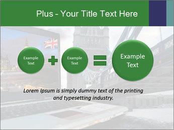 Tower Bridge PowerPoint Template - Slide 75