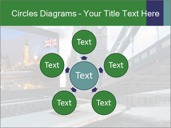 Tower Bridge PowerPoint Template - Slide 78