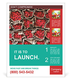 0000092067 Poster Templates