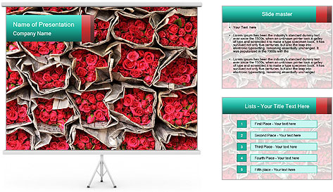 0000092067 PowerPoint Template