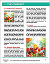 0000092067 Word Templates - Page 3