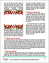 0000092067 Word Templates - Page 4