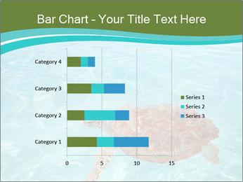 Green sea PowerPoint Templates - Slide 52