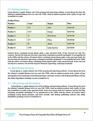 0000092069 Word Template - Page 9