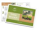 0000092070 Postcard Templates