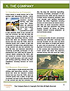 0000092070 Word Templates - Page 3