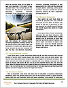 0000092070 Word Templates - Page 4