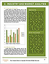 0000092070 Word Templates - Page 6