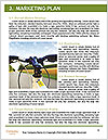 0000092070 Word Templates - Page 8