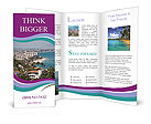 0000092071 Brochure Templates